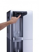 Countertop Cold and Ambient Dispensers